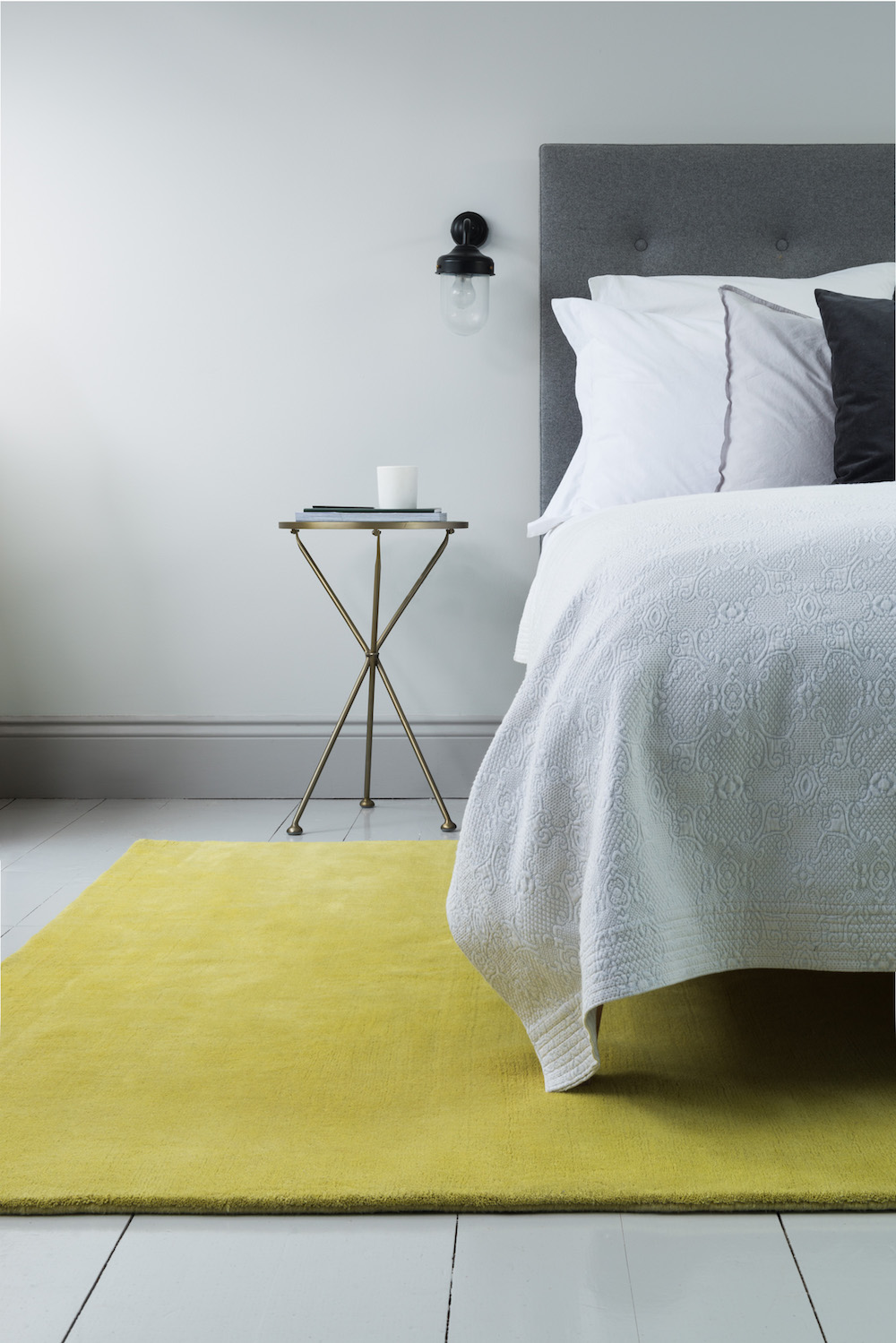 the rug company complementary colour collection farrow ball. Black Bedroom Furniture Sets. Home Design Ideas